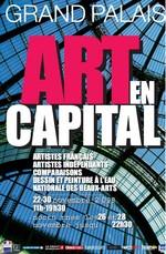 150_564_vignette_Art_en_capital_2008